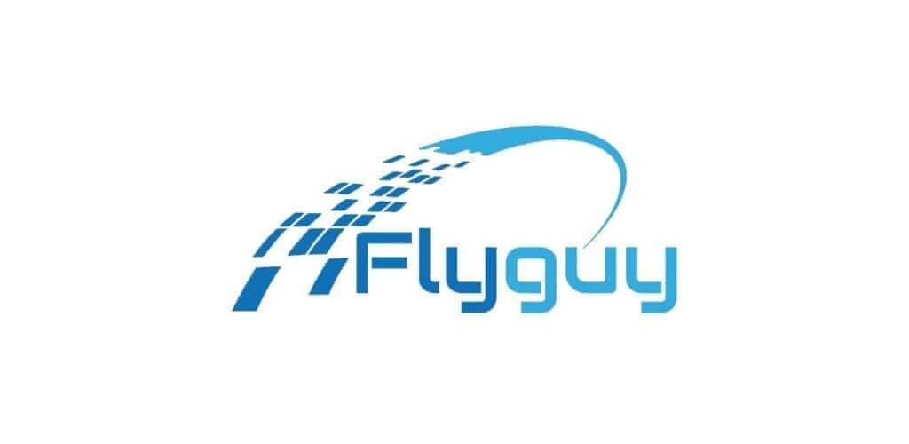 גיא שפונגין, הרצל 2, Fly Guy