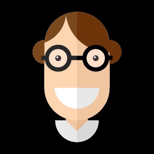 בניית אתר וויקס | בניית אתר Wix, Fly Guy