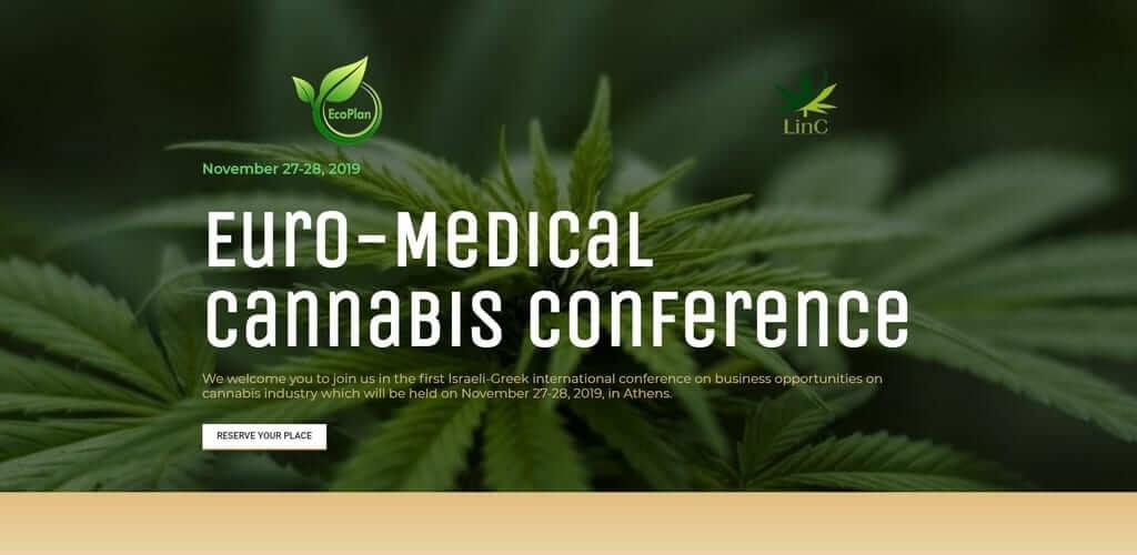 Euro Medical Canabis