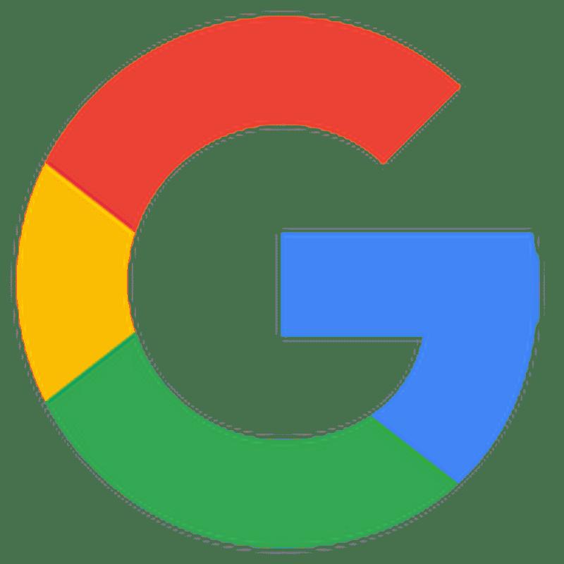בדיקת Gmail אוטומטית