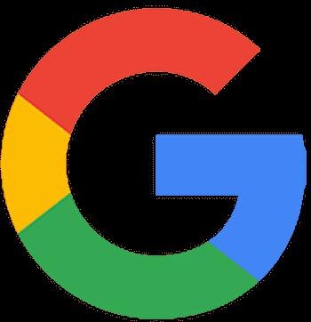 גוגל - מנוע חיפוש