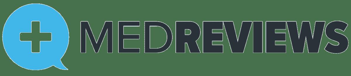 MedReviews - חוות דעת לרופאים